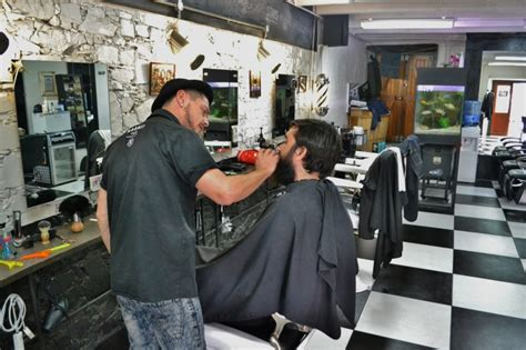 best hair salons in cape town marios company for hair haircut cape town haircuts models ideas