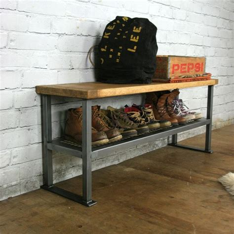 Bookcase With Bins Industrial Entryway Organizer Ikea Ideas For Shoe