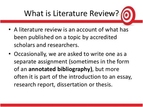 What Is Research Methodology In Literature by Sle Of Review Of Related Literature In Research Drodgereport618 Web Fc2