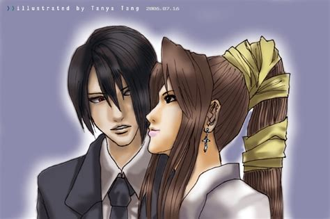 vincent and lucrecia crescent vincent and lucrecia by lecidre on deviantart