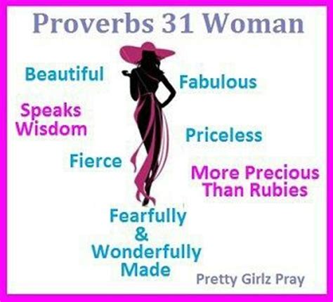 demystifying the proverbs 31 books 17 best images about proverbs 31 on the lord