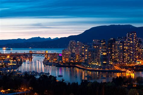 Finder Vancouver Vancouver Bc Hotelroomsearch Net