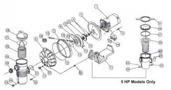intex spa wiring diagram intex spa and heater elsavadorla