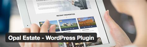 full house real estate full house real estate responsive wordpress theme logo design