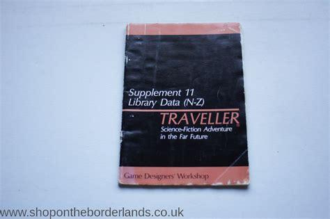 z supplement library data n z supplement 11 softback supplement
