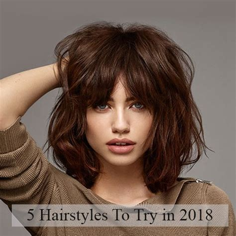 Uk Hairstyles by Hair Trends 2018 Sj Forbes Hair Salon Egham