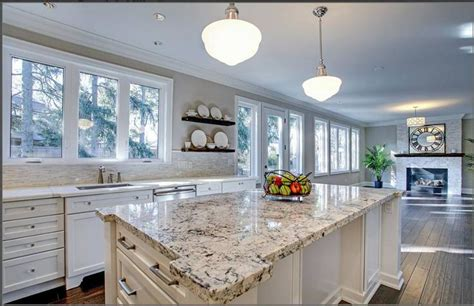 directbuy kitchen cabinets a kitchen from directbuy of hamilton niagara http www directbuy our kitchens