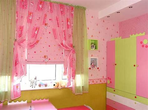 children s room curtain ideas 33 creative window treatments for kids room decorating