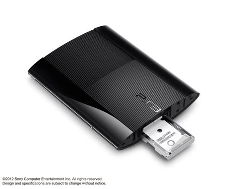Hardisk Ps3 sony ps3 hdd caddy ps719263432 t s bohemia