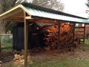 17 best ideas about wood shed on firewood shed