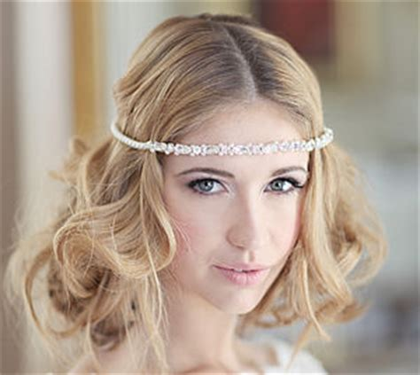 amazing forehead bands designs for bridal 2016 weddings