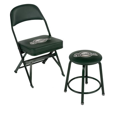 Locker Room Stools Folding by Sideline Chairs And Locker Room Stools Athletic Seating