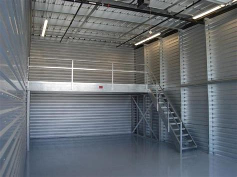 Garage Mezzanine by Home Garage Mezzanine Studio Design Gallery Best