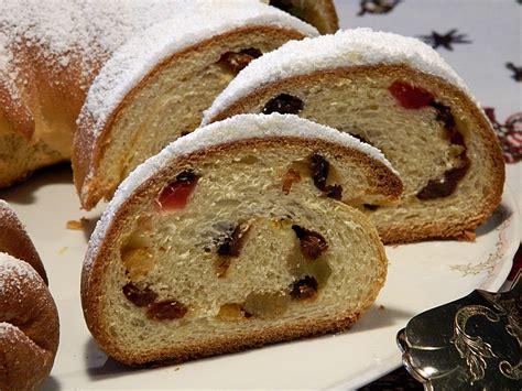 Kuchen Zu Weihnachten Rezept Mit Bild Edeltraud44