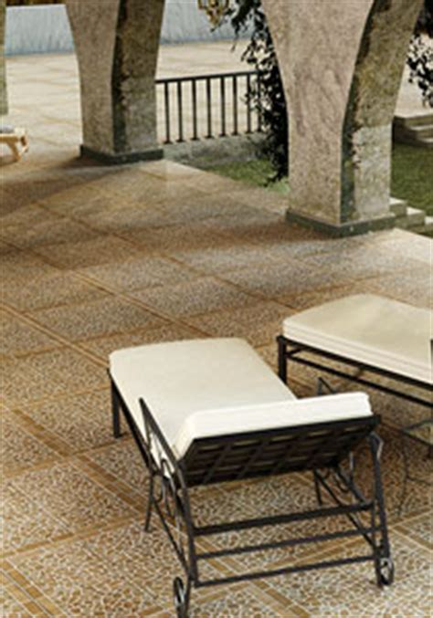 Leroy Merlin Garden Furniture by De Ceramica Especial Suelos Leroy Merlin Garden