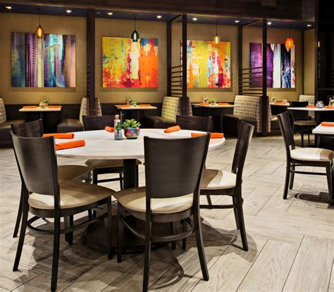 colorful modern mexican modern mexican restaurant uses colorful restaurant pendant