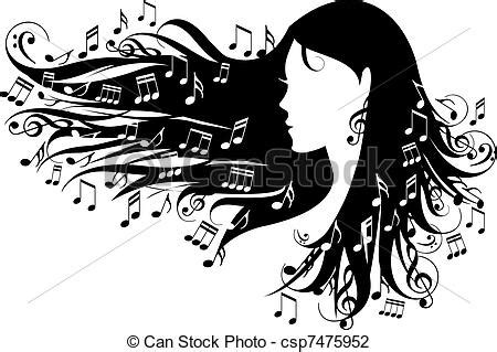 hair musical download free musica clipart 34