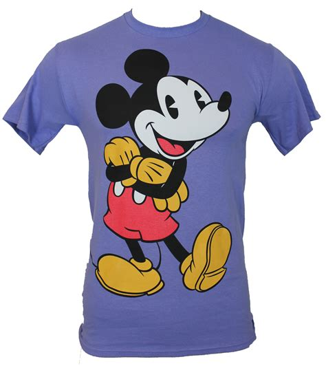 Mickey Mouse Shirt mickey mouse shirts deals on 1001 blocks