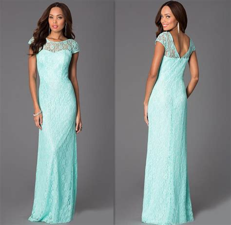 mint bridesmaid dress mint bridesmaid dresses dressed up