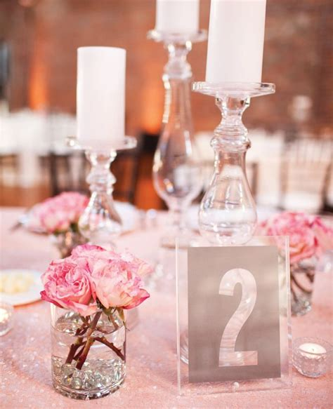 25 best ideas about the knot on wedding