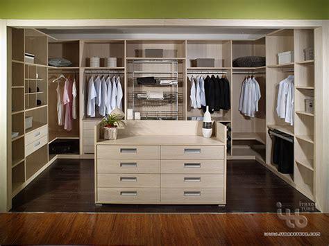 Wardrobe Makers by Wardrobe Bedroom Closet Closet Room Modern Wardrobe Modern Other Metro By Itb Kitchen