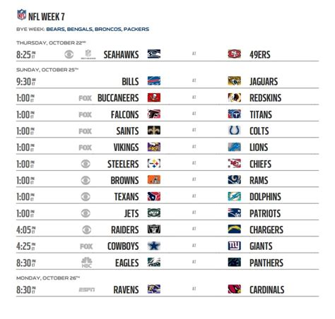 printable nfl bye week schedule 2015 search results for 2015 saints schedule calendar 2015