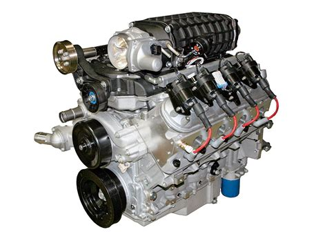 chevy crate engines chevy crate engines