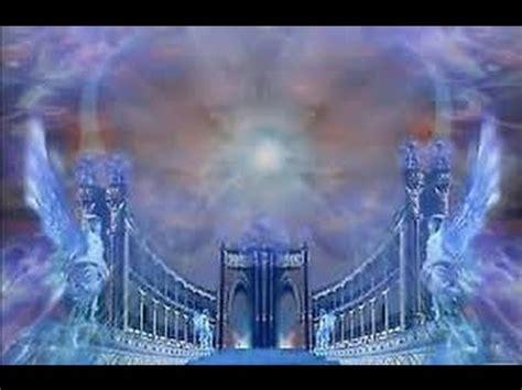 14 le royaume de dieu par irvin baxter