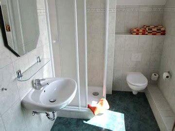 dusch wc günstig ahlbeck ferienzimmer g 195 188 nstig auf usedom buchen