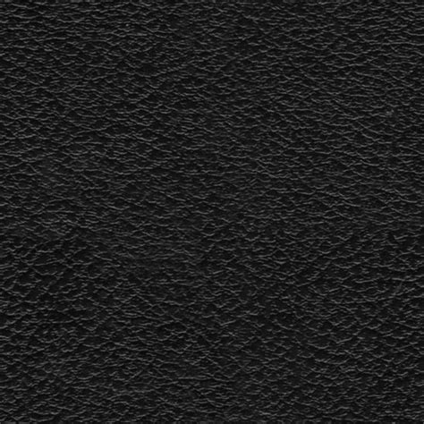 Black Leather by Free Texture Site Free Black Leather Texture