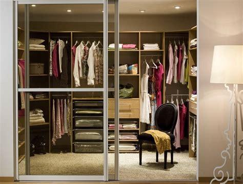 A Closet Bigger by