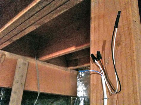 100 wiring my house how to install a dsl line house