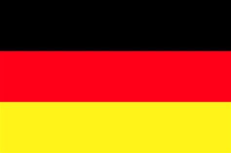 imagenes jpg navideñas productos bandera alemania