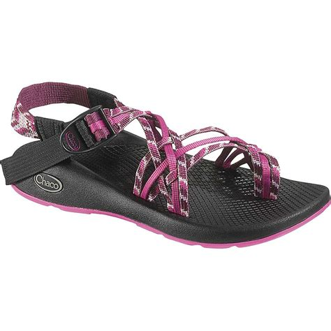 sandals chacos chaco s zx 3 ya sandal at moosejaw
