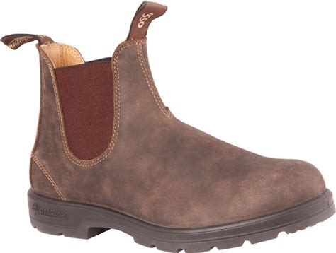buy boats online canada cheap boots buy online gt off35 discounted