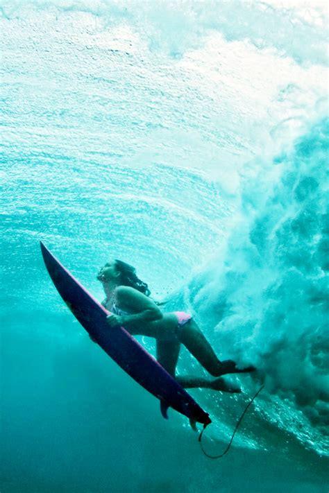 surfer girl wallpaper wallpapersafari