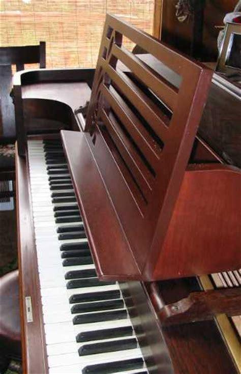 piano music desk hinges piano music rack piano music stand shelf piano music
