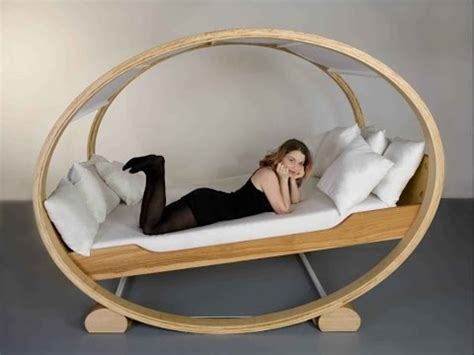 100 cool ideas bed s