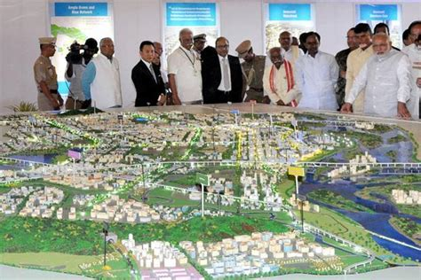 Home Design Plans In Odisha japan singapore to help develop andhra pradesh s capital