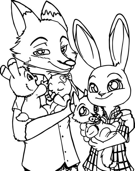 Awesome Coloring Sheets by Awesome Fox Coloring Pages Gallery Printable