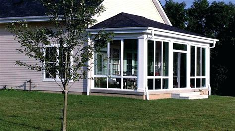 sunroom addition kits sunroom addition kits click here for photos fintechnxt co