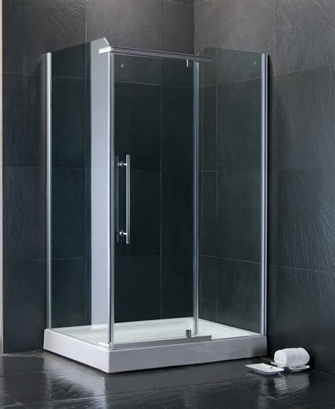 Large Shower Units Large Shower Stalls 1200 X 800 Mm 48 Inch