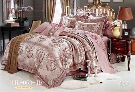 bed sets cheap 115 cheap lovco bedding sets 61153
