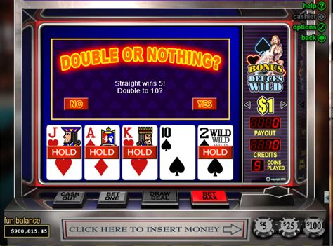 of pubs pokerstars promotions and eccentrics casino bonus