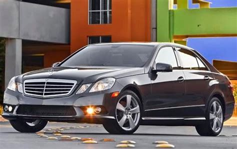 blue book used cars values 2011 mercedes benz c class on board diagnostic system 2011 mercedes benz e class e350 bluetec blue book value what s my car worth