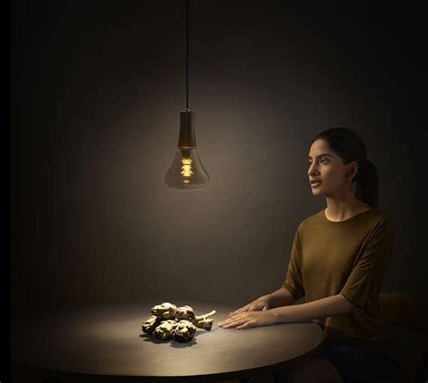 led light bulb design new plumen 003 light bulb makes quot look more