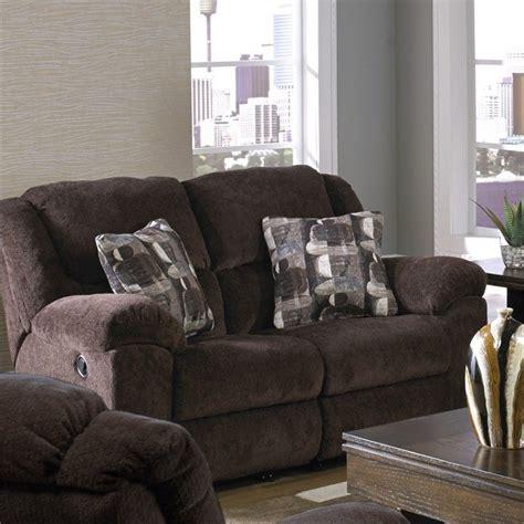 catnapper transformer reclining sofa catnapper transformer rocking reclining loveseat in