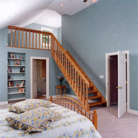 bedroom additions master bedroom addition traditional bedroom boston