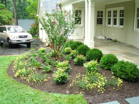 yard design for mobile home mobile home front yard ideas the garden inspirations