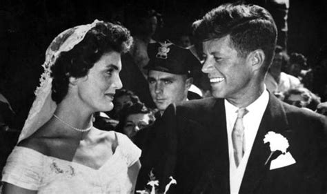 john f kennedy wife biography image gallery jfk and his wife